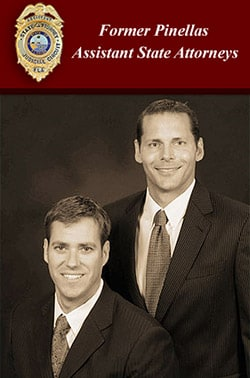 Former Pinellas Assistant State Attorneys